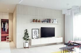 home decor ideas for contemporary house designs home decor ideas