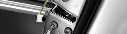 car door latch striker. Door Locks + Components. SELECT VEHICLE Car Latch Striker