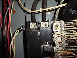 amp service wiring diagram image wiring 200 amp service wiring diagram 200 wiring diagrams car on 200 amp service wiring diagram