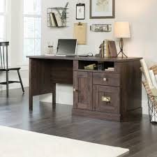 small office tables. Desk:Small Study Desk Small Office Table Space Saving Desktop Computer Cheap Tables