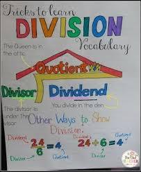 Teaching Division 18 Games Activities To Try Weareteachers