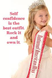 best beauty pageant quotes images inspiring  positive quotes about child beauty pageants