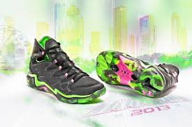 under armour shoes kemba walker. kemba walker\u0027s under armour charge bb low houston nights pe (1) shoes walker