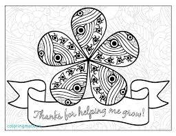 Teacher Coloring Page T Is For Teacher Coloring Page Teacher