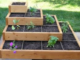 Small Picture Outdoor Planter Projects Page 8 of 13 Apple tree Garden boxes