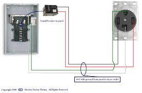 dryer plug wiring diagram wiring diagram dryer plug wiring diagram