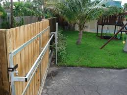 Full Size of Gate And Fence:privacy Fence Pvc Fence Panels Chain Link Gate  Backyard Large Size of Gate And Fence:privacy Fence Pvc Fence Panels Chain  Link ...