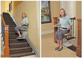 chair for stairs. Futuristic Electric Stair Chair In Best Furniture Design C44 With . For Stairs R