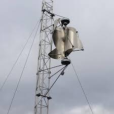icewind rw for increased energy security the icewind rw wind turbine