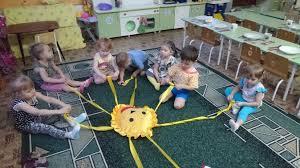 Родительское собрание во второй младшей группе За здоровьем в  Родительское собрание во второй младшей группе За здоровьем в детский сад