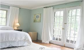 southwest colors for living room  bedroom furniture best color for master bedroom modern living room wi