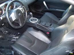 350z carbon fiber interior kit