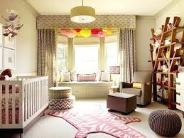 baby boy room rugs. Rugs For Baby Room Full Size Of Bedroom Rug Ideas . Boy