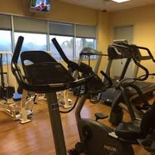 west jeff fitness center 11 photos gyms 1121 cal ctr blvd marrero la phone number yelp