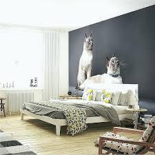 animal bedroom ideas usefull information