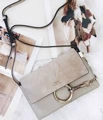 • HandbagS •: лучшие изображения (327) в 2018 г.   Обувь, Мода ...