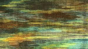 oriental weavers prismatic pantone universe 73158 rug