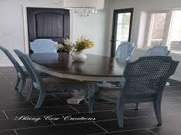 Best Of 25 Dining Tables Ikea Melbourne Ideas Dining Room Design