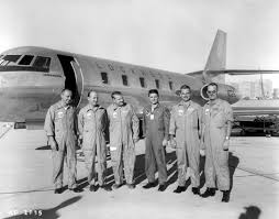 Kelly Johnson Archives - This Day in Aviation