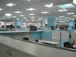 corporate office interiors. Corporate Office Interior Interiors R