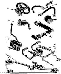 stx38 wiring diagram pdf stx38 automotive wiring diagrams mp38909 un27nov06 stx wiring diagram pdf mp38909 un27nov06