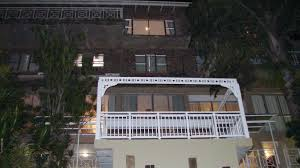 Africa Regent Guest House Glenview Guest House In Durban North Durban Best Price Guaranteed