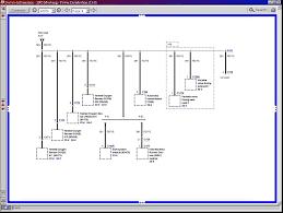 vw o2 sensor wiring diagram gto ls2 engine diagram glow plug relay p0031 subaru at Arctic Cat Wiring Diagram 02 Sensor