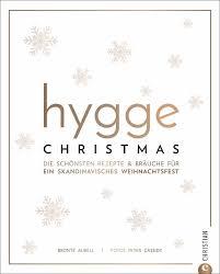 Hygge Christmas Buch Von Bronte Aurell Bei Weltbildde Bestellen