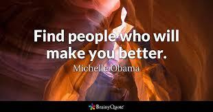 Michelle Obama Quotes Inspiration Michelle Obama Quotes BrainyQuote