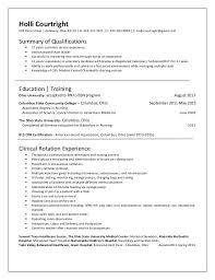 Phd Assistance Phd Writing Service Phd Statistical Analysis Sample