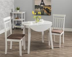 dining room table. Dining Room Set Table