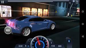 Vous découvrirez de nombreuses voitures de vitesse avec lesquelles. Course De Voiture Furieuse 1 2 1 Telecharger Pour Android Apk Gratuitement
