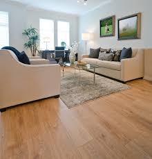 laminate flooring woodbridge