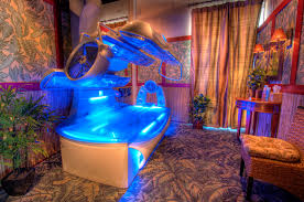 the palms tanning resort has been voted denver s best tanning p90 at the palms tanning resort