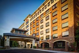 hilton garden inn raleigh durham research triangle park