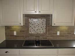 Kitchen subway tiles  tile backsplash with black cuntertop ideas | ... tile  design backsplash photos backsplash design