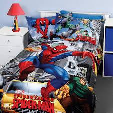 Superhero Bedroom Decorations Superhero Decorating For Kids Bedroom Charming Superhero Bedroom