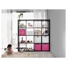 Expedit Room Divider kallax shelf unit white ikea 3733 by guidejewelry.us