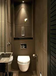 modern guest bathroom ideas guest bathroom ideas masculine guest bathroom design ideas with brown color and modern guest bathroom ideas