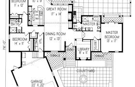 house plans with safe rooms modern story room bedroom secure family house plans walkout basement