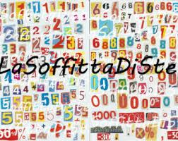 ransom letter generator typeface clipart ransom note 4019723