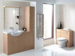 endearing small space furniture. endearing bathroom furniture for small spaces top decorating ideas space