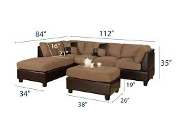 apartment sized furniture ikea. medium size of living roomappealing rounded sectional sofa for your apartment sofas and sized furniture ikea