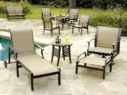 pool patio furniture swimming pool deck furniture outdoor pool table las vegas
