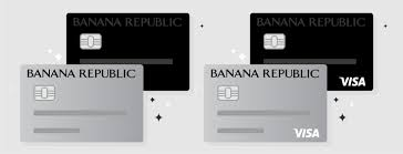 Eservice Banana Republic Credit Card Gemescool Org