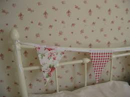 Laura Ashley Bedroom Wallpaper Welcome To Laura Ashley Where You Can Shop Online For Exclusive