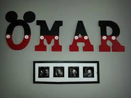 diy decor for baby boy room. mickey mouse nursery room ideas,mickey ideas,diy diy decor for baby boy