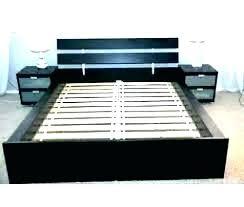 slat bed frame – ncorita.org