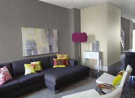 neutral color scheme living room modern schemes with gray paint combinations family