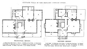 architectural drawings floor plans. Fine Drawings Drawing Instructions And Architectural Drawings And Floor Plans A